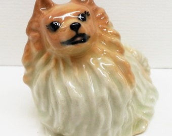 """Shop """"pomeranian"""" in Collectibles"""