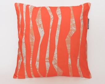 Alto Cushion Cover