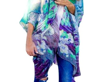On sale ,Beach cover up,beach tunic, cover up