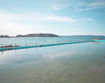 Aqua Palm Beach Pool