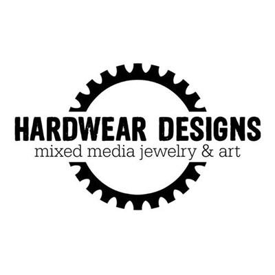 hardweardesigns