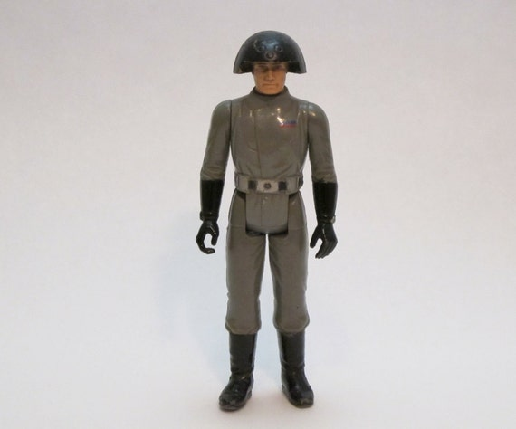 Death Star Trooper | kesseljunkie