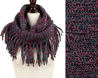 Ros Ros scarf