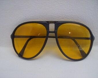 Blue Blockers Sunglasses Spring Temples 100 UV # 62