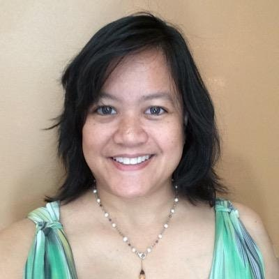 Kimberly Villareal