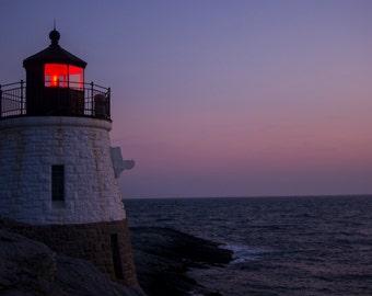 Stock Photos - Lighthouse