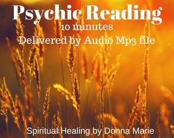 Psychic Reading, 3Q, Same Day Psychic Reading, Fast Psychic Reading,Psychic Medium, Love