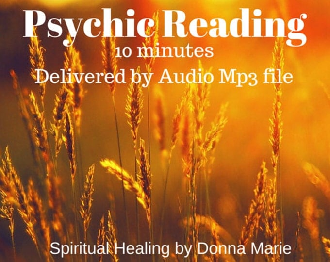 Psychic Reading, 3Q, Same Day Psychic Reading, Fast Psychic Reading,Psychic Medium, Fortune Teller, Love