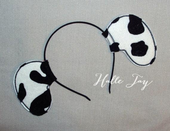 Dalmatian Ears Dalmatian Dog Ears Hea...