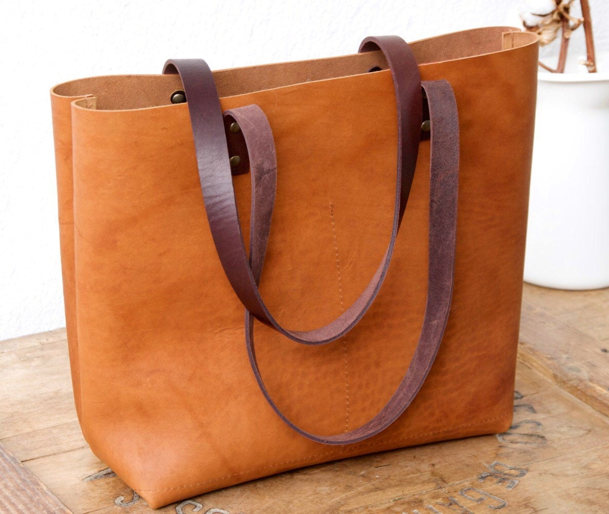 dff5516dd3a49 Buy Leather Tote Uk