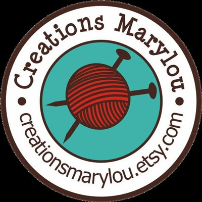 creationsmarylou