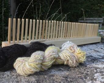 Peg Loom - Large 40 pegs