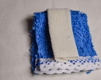 Miniature Towel Set