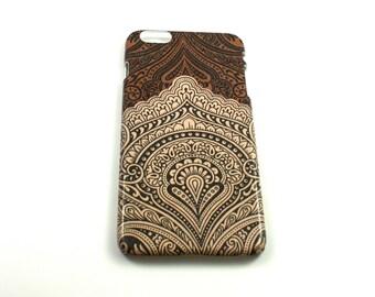 Bali Nokia Lumia iPhone 6 Plus Hard Case Skin Cover Shell