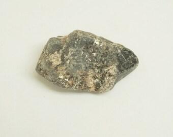 Raw Sapphire 32gr