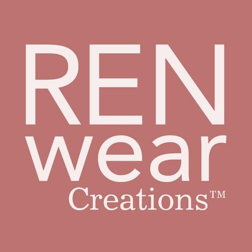RENware Creations