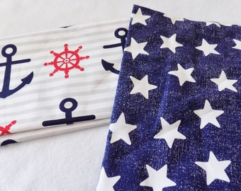 Star Struck Tula Accessories