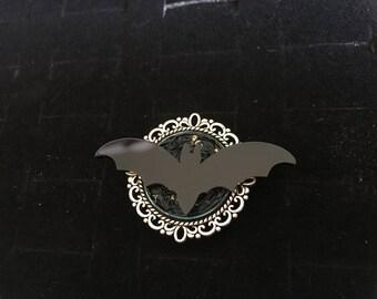 Bat ring.