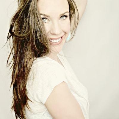 Jennifer Modisette