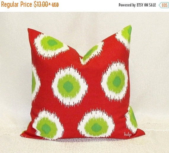 Shop for Seasonal & Holiday Pillows at shopnow-jl6vb8f5.ga Browse unique, imported home decor, accents, furniture gifts and more.