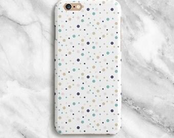 iPhone 6s Case Cute iPhone 7 Case iPhone 6s Plus Case iPhone 5s Case iPhone SE Case iPhone 5c Case Galaxy S7 S6 S5 Case Edge 093