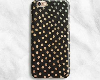 iPhone 6s Case - Cute iPhone 6s Plus Case - Pretty iPhone 6 Case -  Pink iPhone 5s Case -iPhone 5C Case - Galaxy S6 - Galaxy S5 207