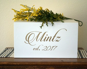 Luxury Wedding Card Box,  Free shipping Elegant Wedding Card Box, card box, card box for wedding, wedding card holder, card holder
