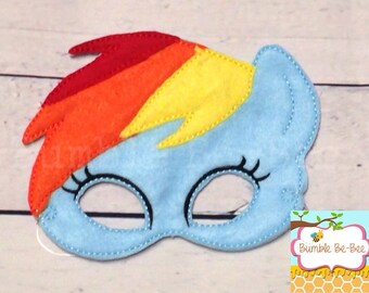 pony mask halloween mask pony costume pony party adult costume kids costume adult pony mask adult pony costume