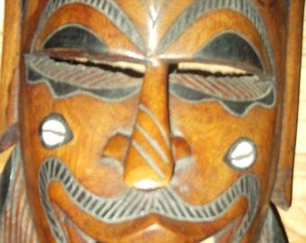 Santeria Voodoo Psychic reading 2 question PDF FILE