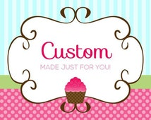 Design Your Own Cake Pop : Create your own Holiday Cupcake & Cake Pop Stand