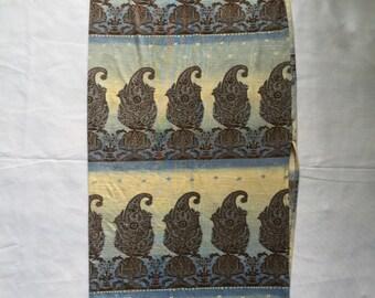 90s skirt / medium