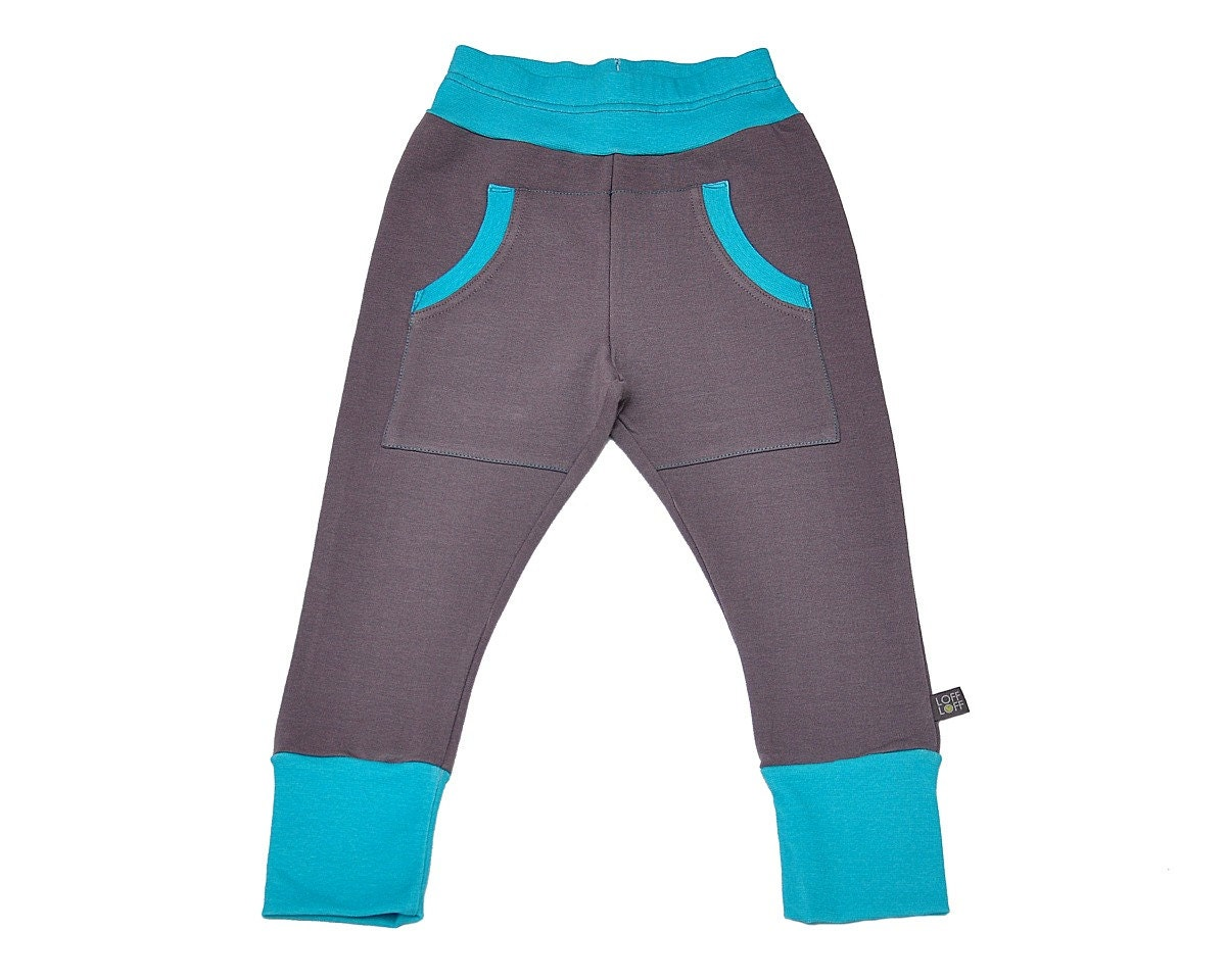Shop for sweatpants for kids at tenbadownload.ga Free Shipping. Free Returns. All the time.