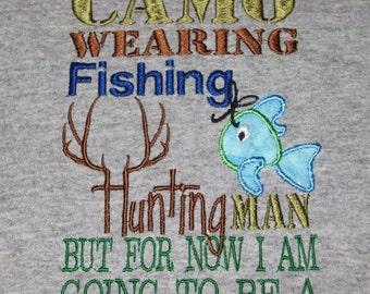 Duck Hunting Camo Etsy
