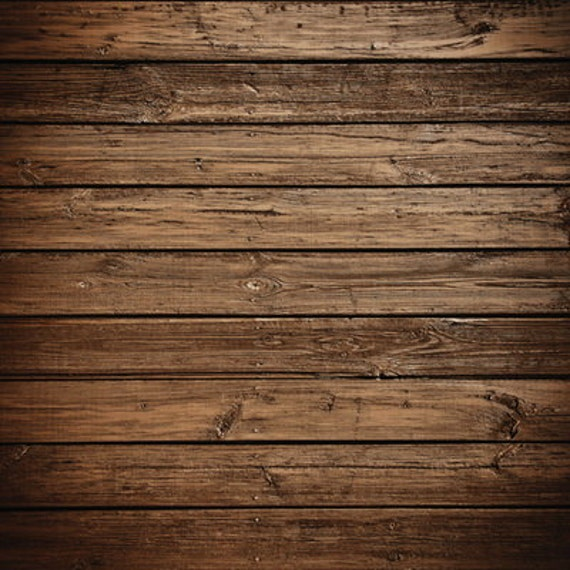 Old Dark Rustic Wood Photography Backdrop Vintage Shabby