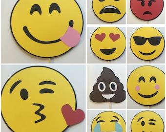 how to make sleep emoji