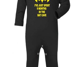 Taufanzug junge etsy for Hochzeitsanzug baby junge