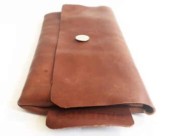 Smartphone Wallet M