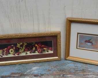 Lovely Small Fruit Pictures!
