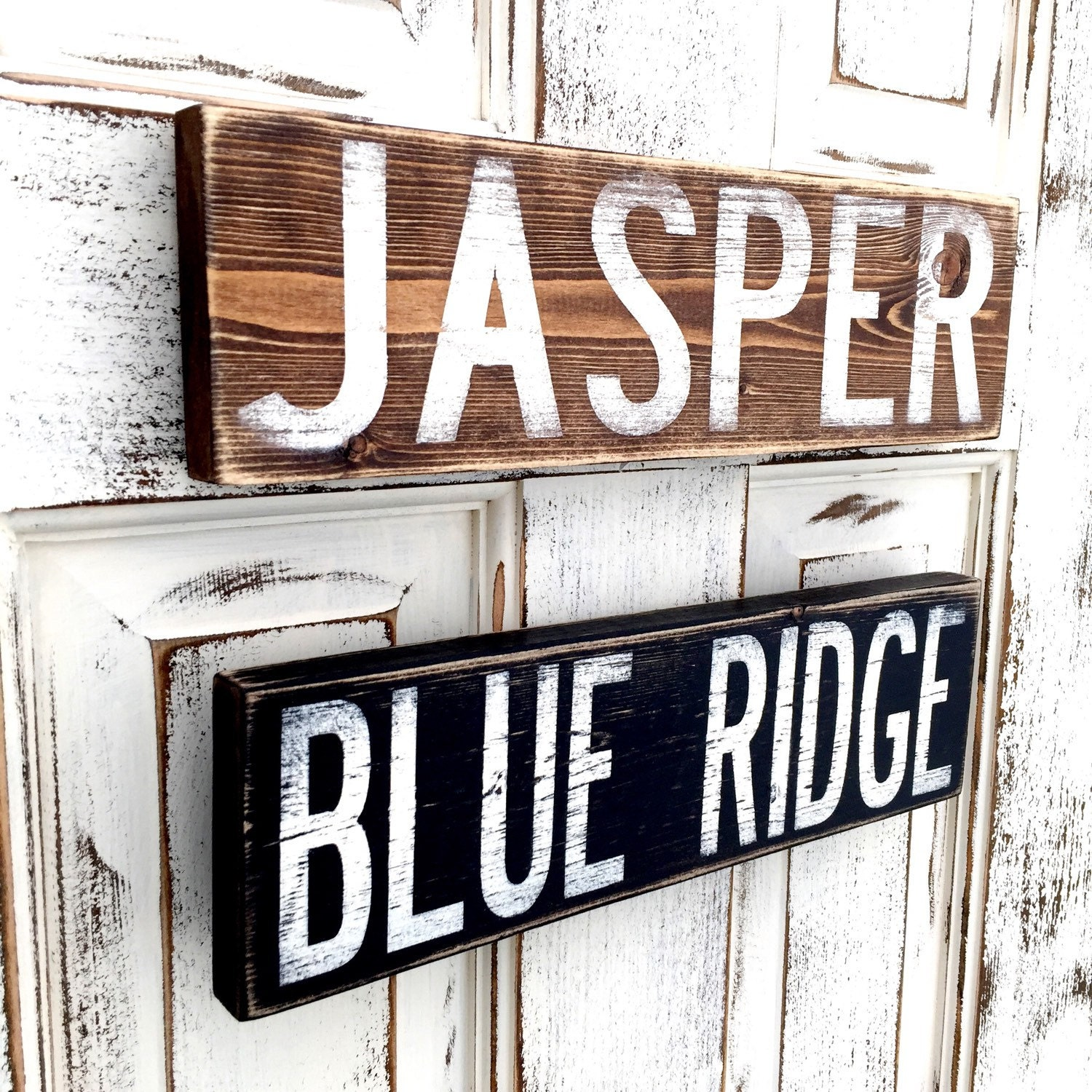 Painted Wood Word Sign Custom Wooden Sign City Hometown. December Zodiac Signs. Now Playing Signs. Overhydration Signs Of Stroke. Copper Signs Of Stroke. Shine Signs. Cerebellar Stroke Signs Of Stroke. Rales Arterial Signs. Cursive Signs Of Stroke