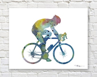 Vector Clipart of bike abstract - bike on the abstract background ...