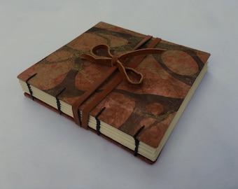 Mesa Journal