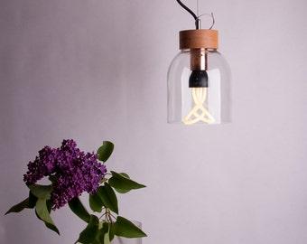 lustre en bouteille de vin suspendu lustre suspension. Black Bedroom Furniture Sets. Home Design Ideas