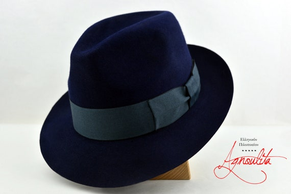 Hats In The Press | Designer Hats Online | Penmayne of London