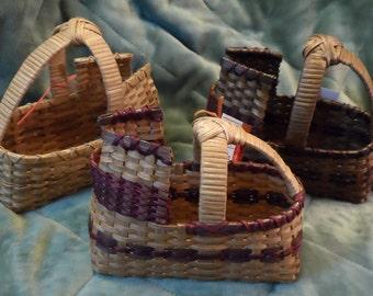Lambic Basket