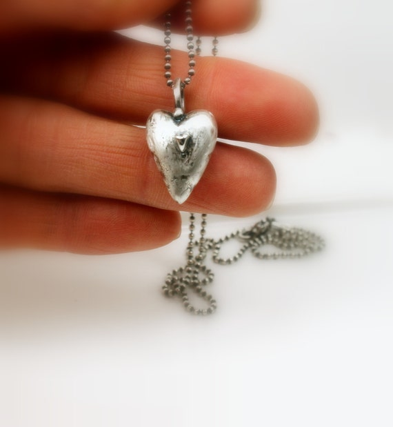 Urn necklace cremation necklace memorial necklace ashes like this item mozeypictures Images