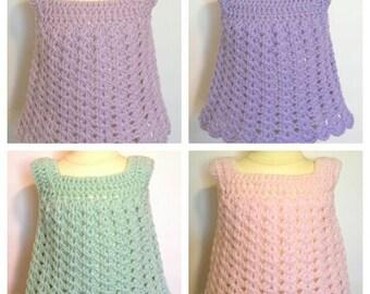 Shirt/Dress