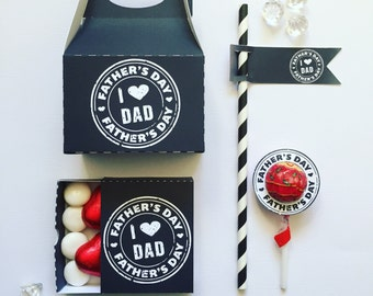 Father's day kits
