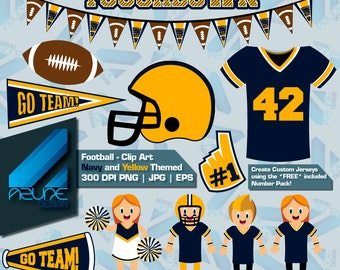 Chargers Cheerleader Etsy