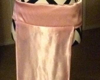 Faun skirt