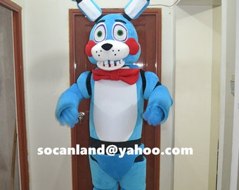 Cartoon mascot costumescosplay costumes by cartoonmascotcostume